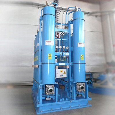 a hydraulic accumulator energy engineering essay Hydraulic accumulators are able to provide a handful of functions: energy storage, leakage compensation, and vibration and shock reduction  accumulator .