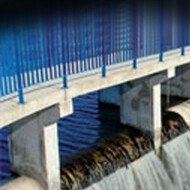Control Systems Hydropower Stations Deif