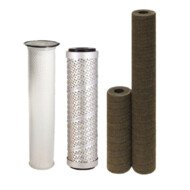 Cartridge Filters Filtration Group