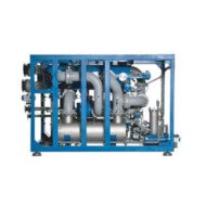 Separator Filtration Group