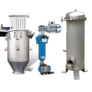 Filtersysteme Filtration Group