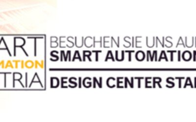 HAINZL at SMART Automation