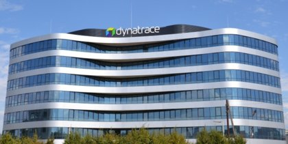 Complete electrical engineering in the Dynatrace headquarters by HAINZL